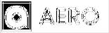 Wp Aero Logo